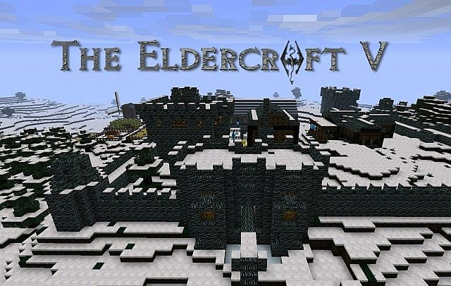 http://img.niceminecraft.net/TexturePack/The-eldercraft-v-texture-pack.jpg