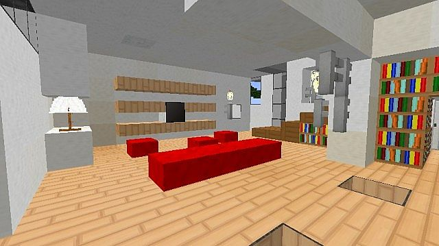 http://img.niceminecraft.net/TexturePack/The-golden-texture-pack-5.jpg