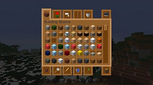 http://img.niceminecraft.net/TexturePack/The-golden-texture-pack-8.jpg