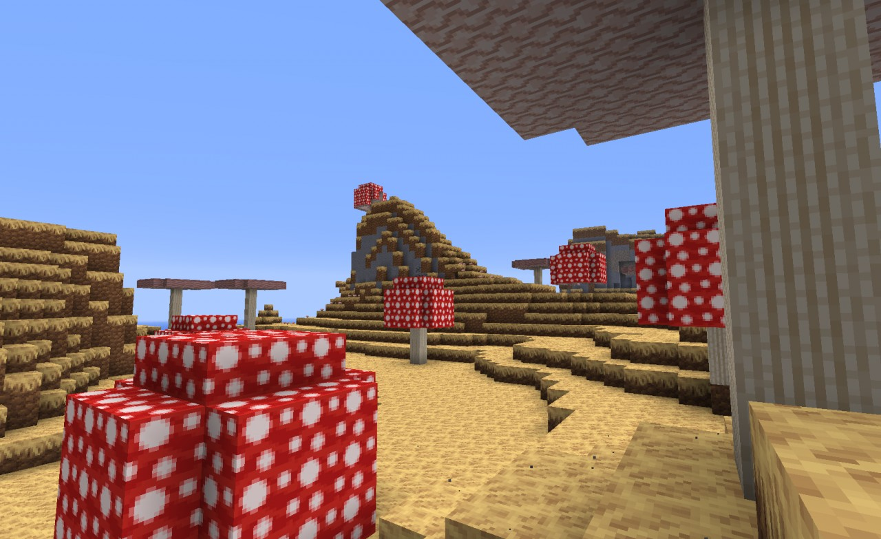 http://img.niceminecraft.net/TexturePack/The-mcknack-texture-pack-6.jpg