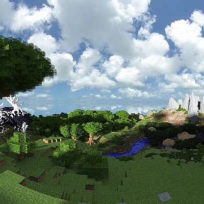 http://img.niceminecraft.net/TexturePack/The-panorama-texture-pack-1.jpg