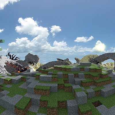 http://img.niceminecraft.net/TexturePack/The-panorama-texture-pack-3.jpg