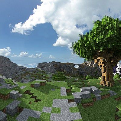 http://img.niceminecraft.net/TexturePack/The-panorama-texture-pack-4.jpg