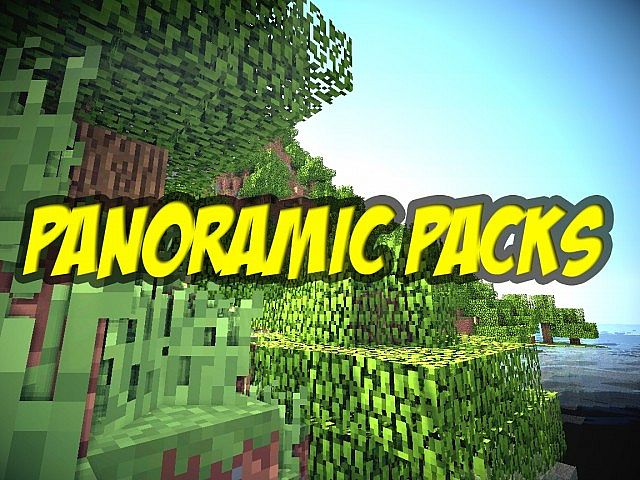 http://img.niceminecraft.net/TexturePack/The-panorama-texture-pack.jpg