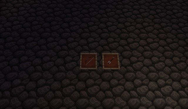 http://img.niceminecraft.net/TexturePack/The-pvp-texture-pack-3.jpg