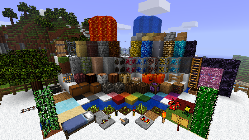 http://img.niceminecraft.net/TexturePack/The-tibian-texture-pack-1.png