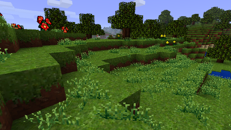 http://img.niceminecraft.net/TexturePack/The-tibian-texture-pack-3.png
