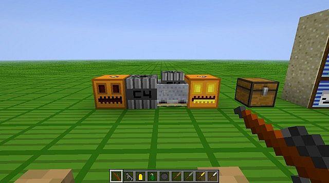http://img.niceminecraft.net/TexturePack/The-war-texture-pack-2.jpg