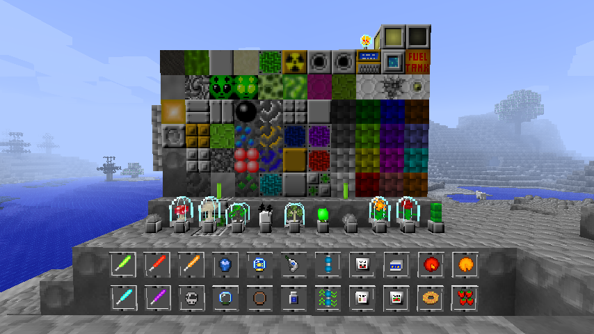 http://img.niceminecraft.net/TexturePack/The_fool76s-texture-pack-1.png