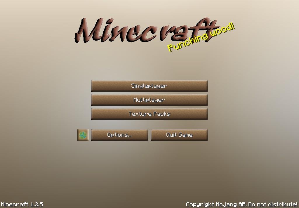 http://img.niceminecraft.net/TexturePack/Tim-pack-texture-pack-1.jpg