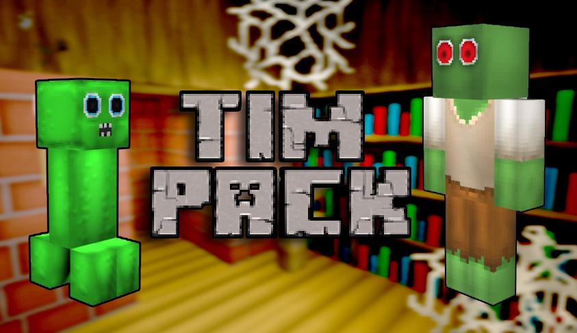 http://img.niceminecraft.net/TexturePack/Tim-pack-texture-pack.jpg