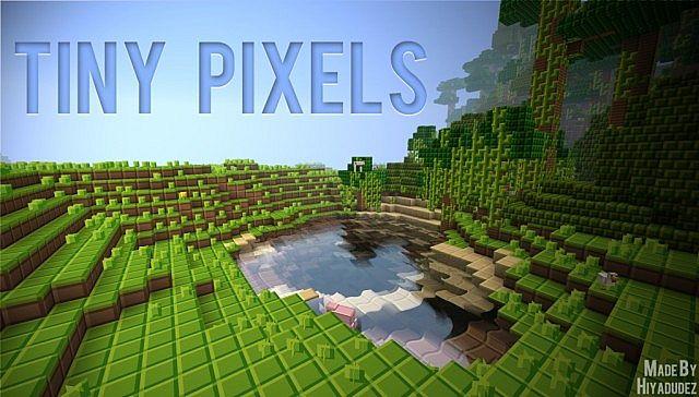 http://img.niceminecraft.net/TexturePack/Tiny-Pixels-Texture-Pack.jpg
