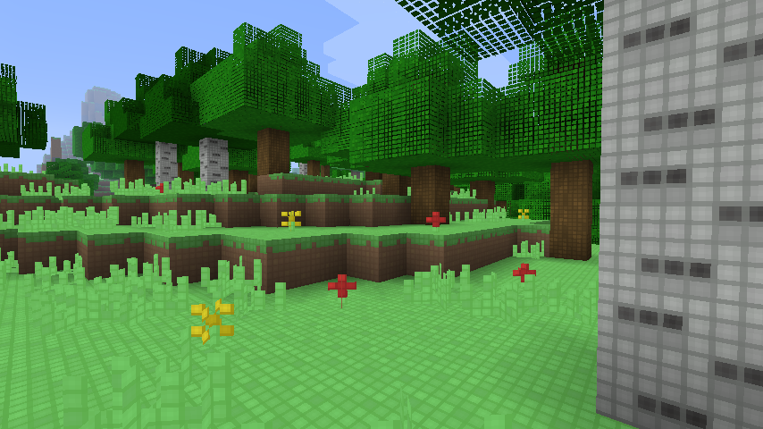 http://img.niceminecraft.net/TexturePack/Tiny-blocks-texture-pack-1.png