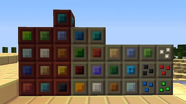 http://img.niceminecraft.net/TexturePack/Tiny-pixels-addons-pack-1.jpg