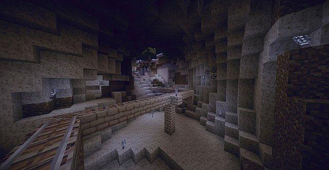 http://img.niceminecraft.net/TexturePack/Treasure-town-texture-pack-2.jpg
