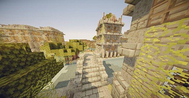 http://img.niceminecraft.net/TexturePack/Treasure-town-texture-pack-3.jpg