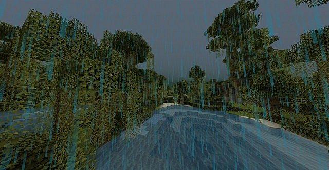 http://img.niceminecraft.net/TexturePack/Treasure-town-texture-pack-6.jpg