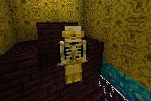 http://img.niceminecraft.net/TexturePack/Treasure-town-texture-pack-8.jpg
