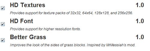 http://img.niceminecraft.net/TexturePack/Truelife-hd-texture-pack-1.png