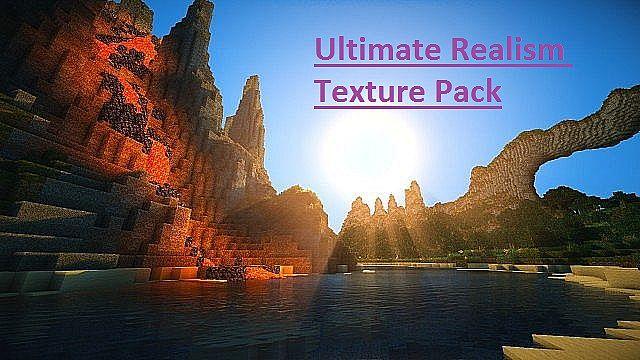 http://img.niceminecraft.net/TexturePack/URTP-texture-pack.jpg