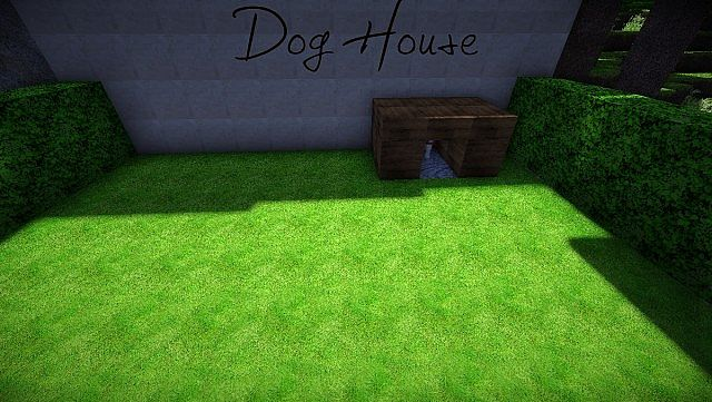 http://img.niceminecraft.net/TexturePack/Ultimate-hd-modern-texture-pack-5.jpg