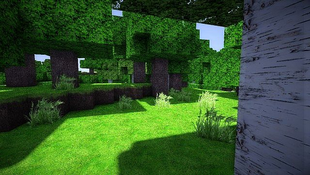 http://img.niceminecraft.net/TexturePack/Ultimate-hd-modern-texture-pack-6.jpg