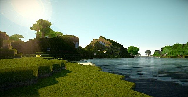 http://img.niceminecraft.net/TexturePack/Ultimate-realism-light-texture-pack-2.jpg