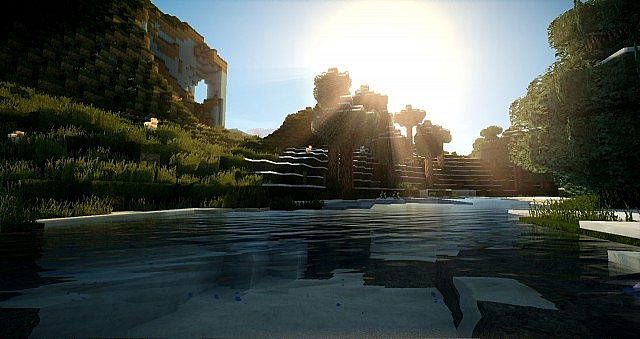 http://img.niceminecraft.net/TexturePack/Ultimate-realism-light-texture-pack-3.jpg