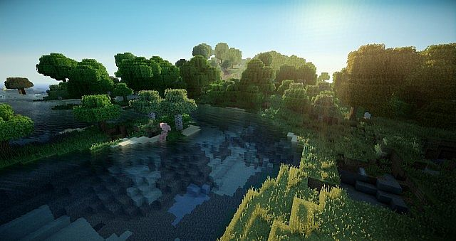 http://img.niceminecraft.net/TexturePack/Ultimate-realism-light-texture-pack-4.jpg
