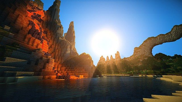 http://img.niceminecraft.net/TexturePack/Ultimate-realism-light-texture-pack-5.jpg