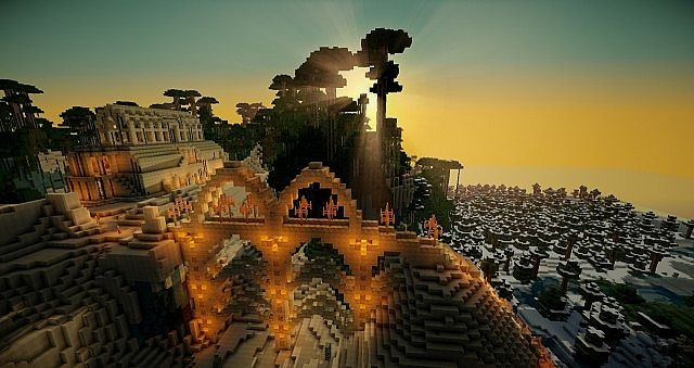 http://img.niceminecraft.net/TexturePack/Ultimate-realism-light-texture-pack-6.jpg
