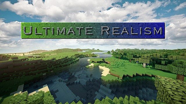 http://img.niceminecraft.net/TexturePack/Ultimate-realism-light-texture-pack.jpg