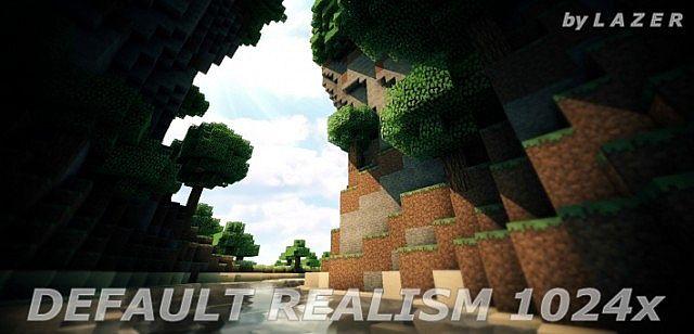 http://img.niceminecraft.net/TexturePack/Ultimate-realism-texture-pack.jpg