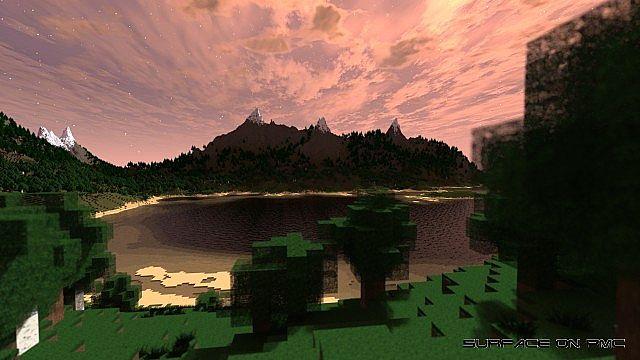 http://img.niceminecraft.net/TexturePack/Urbancraft-texture-pack-12.jpg