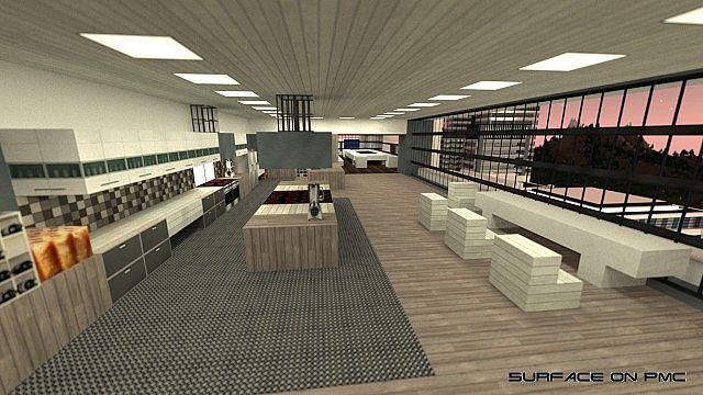 http://img.niceminecraft.net/TexturePack/Urbancraft-texture-pack-7.jpg