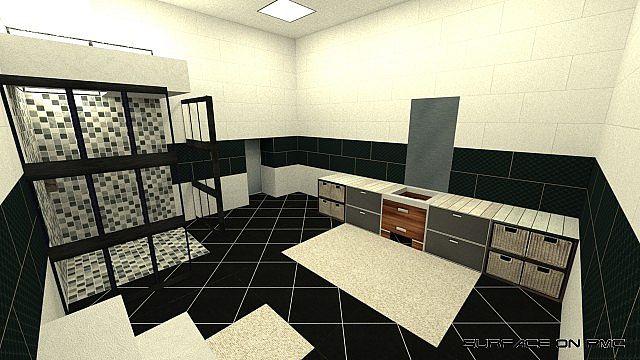 http://img.niceminecraft.net/TexturePack/Urbancraft-texture-pack-8.jpg