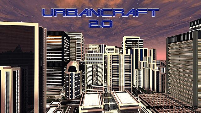 http://img.niceminecraft.net/TexturePack/Urbancraft-texture-pack.jpg