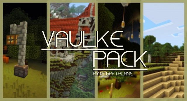 http://img.niceminecraft.net/TexturePack/Vaulke-texture-pack.jpg