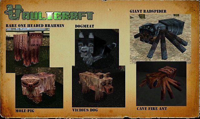 http://img.niceminecraft.net/TexturePack/Vaultcraft-texture-pack-2.jpg