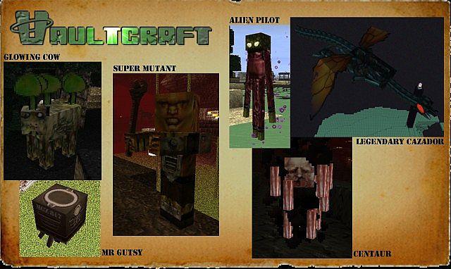http://img.niceminecraft.net/TexturePack/Vaultcraft-texture-pack-3.jpg