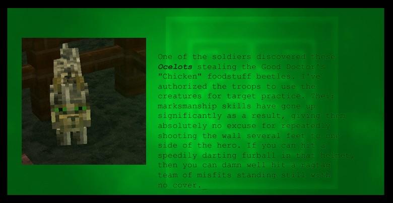 http://img.niceminecraft.net/TexturePack/Villaincraft-texture-pack-3.jpg