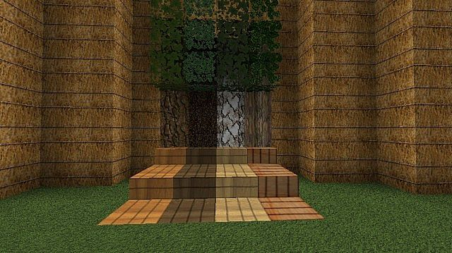 http://img.niceminecraft.net/TexturePack/Vograv-hd-texture-pack-2.jpg