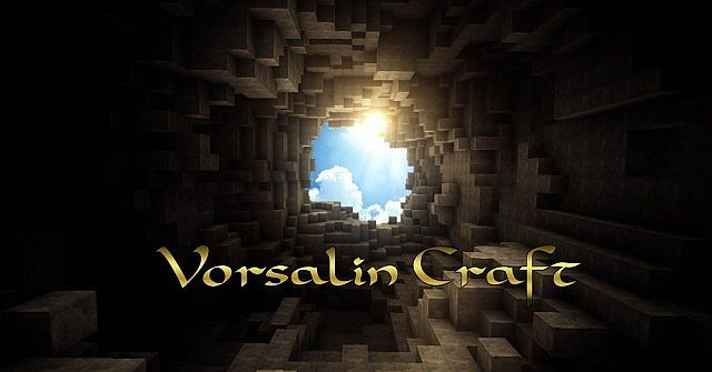 http://img.niceminecraft.net/TexturePack/Vorsalin-craft-texture-pack.jpg