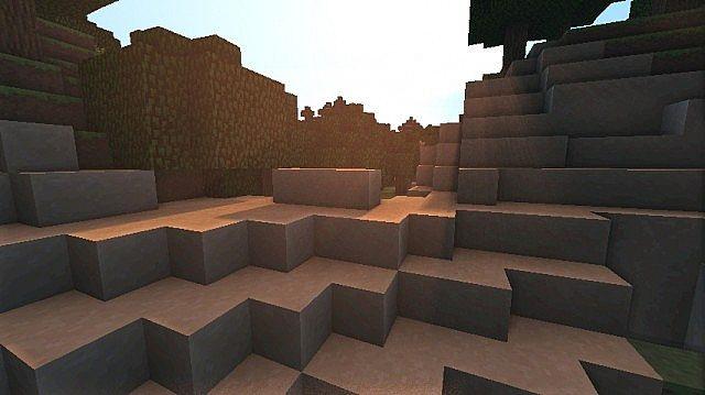 http://img.niceminecraft.net/TexturePack/Walrus-craft-texture-pack-2.jpg