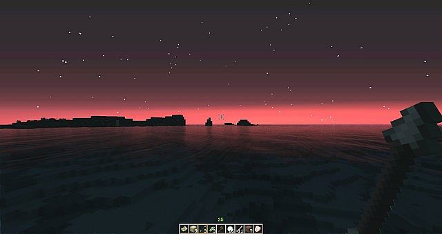 http://img.niceminecraft.net/TexturePack/Walrus-craft-texture-pack-6.jpg