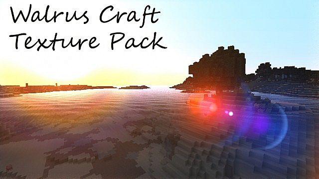 http://img.niceminecraft.net/TexturePack/Walrus-craft-texture-pack.jpg