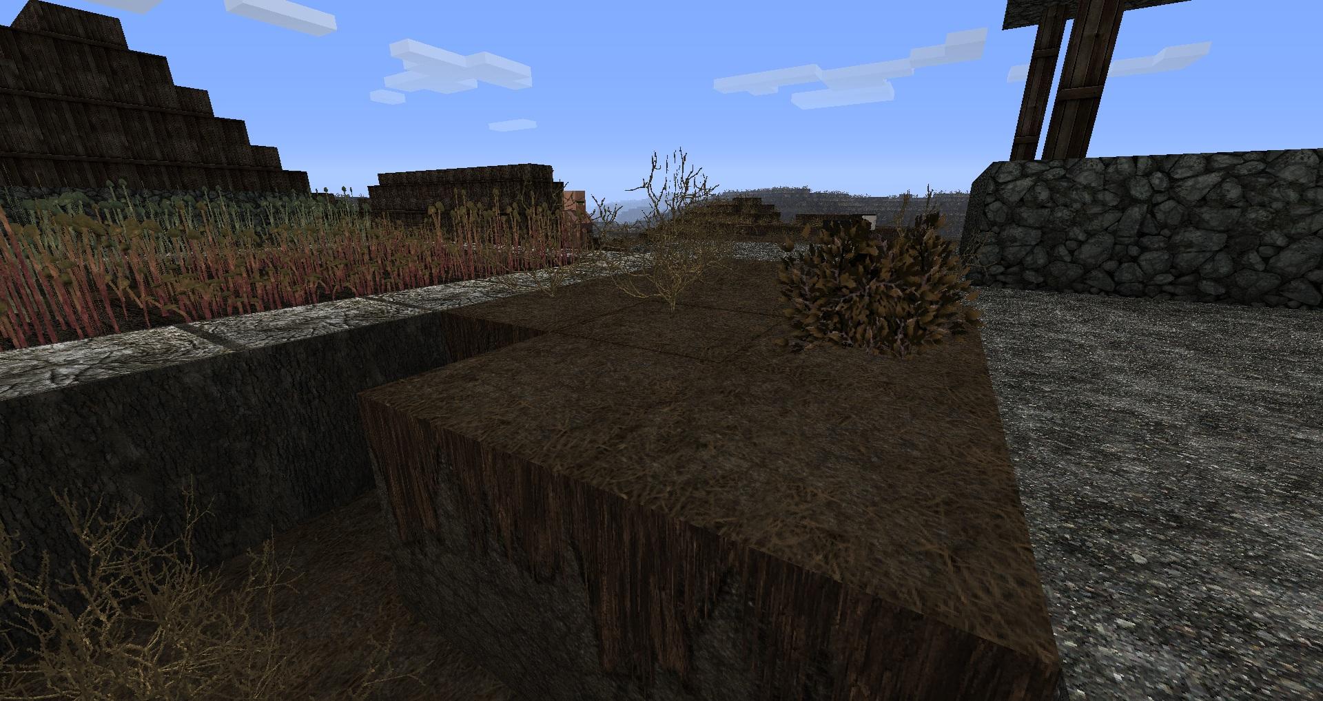 http://img.niceminecraft.net/TexturePack/Wastelandcraft-texture-pack-1.jpg