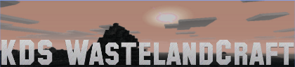 http://img.niceminecraft.net/TexturePack/Wastelandcraft-texture-pack.png