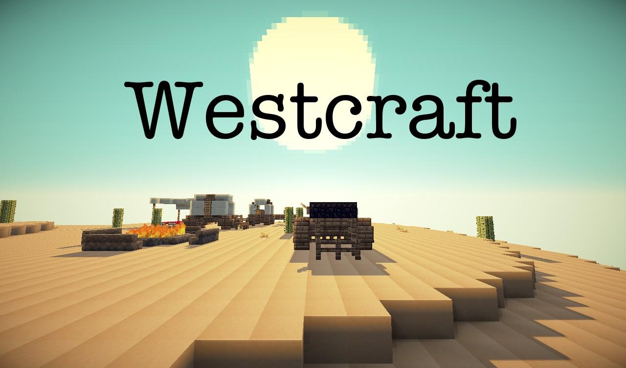 http://img.niceminecraft.net/TexturePack/Westcraft-texture-pack-2.jpg