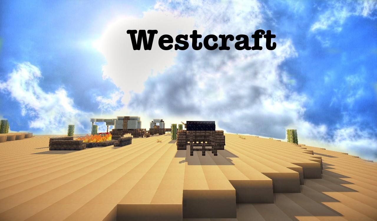 http://img.niceminecraft.net/TexturePack/Westcraft-texture-pack.jpg